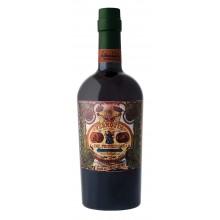 Vermouth Professore Rosso 18° 75CL