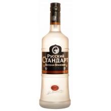 Vodka Russian Std Original 40 ° 70C