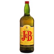 Whisky J&B (Vp450) 40 ° X0