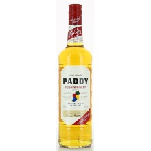 Whisky Paddy 70CL 40 °
