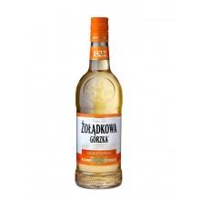 Zoladkowa Gorzka 70CL Traditional