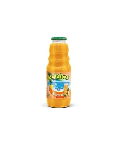 Caraibos Abricot Nectar Vp1L X06