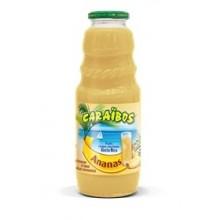 Caraibos Ananas Abc Vp1L X06