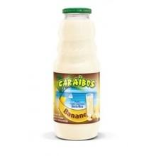Caraibos Banane Nectar (Vp1L) X06