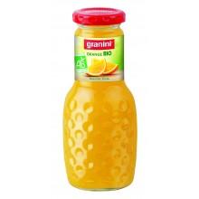 Orange Bio Granini Vp25CL X12
