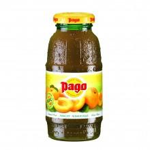 Pago Abricot Nectar (Vp20) X12