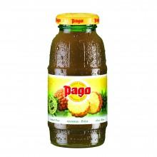 Pago Ananas (Vp20) X12