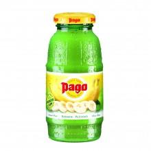 Pago Banane (Vp20) X12