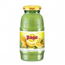 Pago Orange Nectar (Vp20) X12