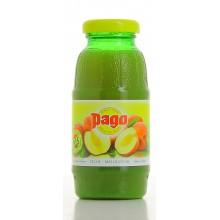 Pago Peche Nectar (Vp20) X12