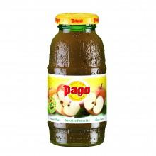 Pago Pommes (Vp20) X12