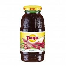 Pago Rhubarbe Nectar (Vp20) X12