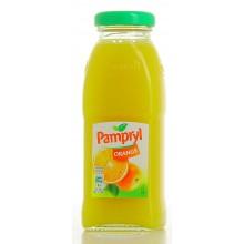 Pampryl Orange 25 CL Vp X 12