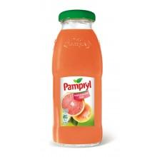 Pampryl Pamplemousse Vp25 X 12