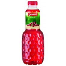 Pet Granini Cranberry (Pet1L) X06