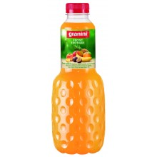 Pet Granini Exotique (Pet1L) X06