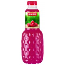 Pet Granini Framboise (Pet1L) X06