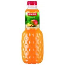 Pet Granini Mangue (Pet1L) X06