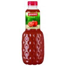 Pet Granini Tomate (Pet1L) X06