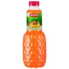 Pet Multifruits Granini (X06