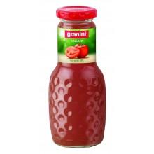 Tomato Granini 25CL X12