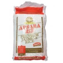 APSARA 柬埔寨 皇族茉莉香米 20kg