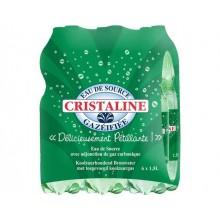Cristaline Gazeifie Maxi (Vp1.5) X6