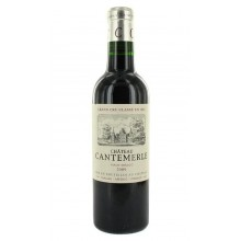 Cantemerle 2009 HAUT MEDOC