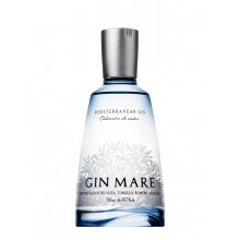 Mare Gin 42.7° 70CL