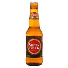 SUPER BOCK 5.2° (VP25) X24