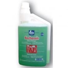 Becharein 1Litre (Produit Lave Ver)