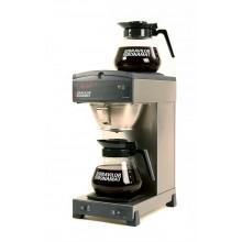 Bravilor Cafetiere Filtre Mondo 2