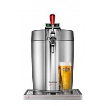 Beertender B90 Pro Krups Tirage Pre