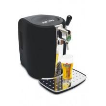 Beertender B80 Seb Tirage Pression