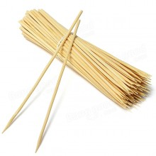 3⌀ 烧烤串竹签 x85