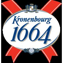 1664 DE KRONENBOUG 30L