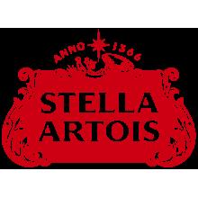 STELLA ARTOIS 4.8° FUT 30L