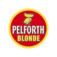 PELFORTH BLONDE 5.5° FUT 30L