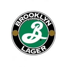 Brooklyn Lager 5.2° Fut 30L