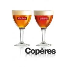 Coperes Ambree 5.2° Fut 15L