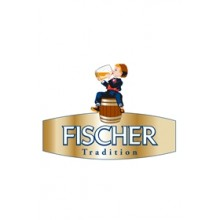 Fischer Tradition 5,6° - Fut 30L