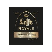 Fut 20L Leffe Royale Whitbread Gold