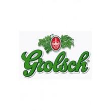 Grolsch Weizen 5,3° - Fut 19.5L