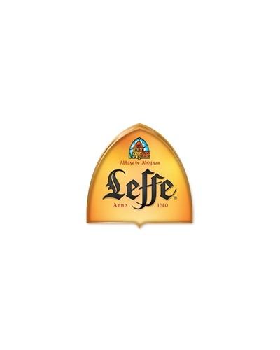 Leffe 6,6°  - Fut 30L