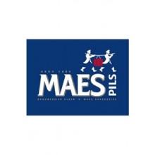Maes Pils 5,2° - Fut 30L