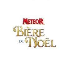 Meteor Noel 5.8°  - Fut 30L