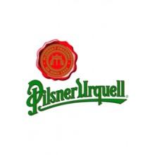 Pilsner Urquell 4.4° - Fut 30L