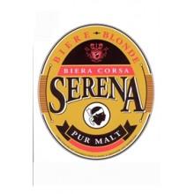 Serena  5° - Fut 30L