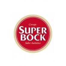 Super Bock 5,2° - Fut 30L