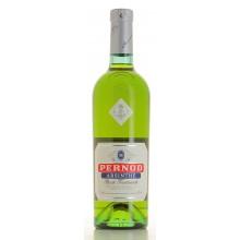 Absinthe Pernod 68°    X01